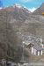 Foto 4 exterieur - Appartement Zum Waldhüs, Zermatt