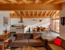 Ferienwohnung Haus Jaspis