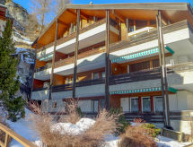 Rent Apartment in ZERMATT | La Boheme - Don Juan |  200 CHF