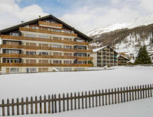 Rent Apartment in ZERMATT | La Boheme - Rigoletto |  410 CHF