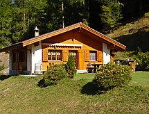 Ferienhaus Als man zählte 1989