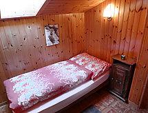 Ferienwohnung Haus Furrer