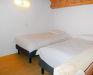 Immagine 14 interni - Appartamento Tsaumiau A23, Crans-Montana