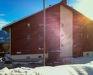 Foto 13 exterieur - Appartement San Giorgio A/B, Crans-Montana
