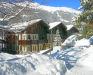 Apartment Aragon, Ernen, picture_season_alt_winter