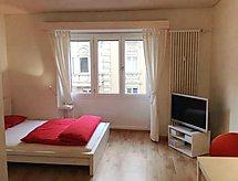 Lucerna - Apartamento Winkelried