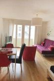 Lucerna - Apartamento Luzern Neustadt
