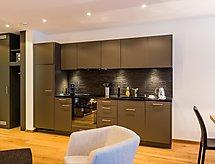 Ferienwohnung TITLIS Resort Wohnung 603