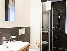 Ferienwohnung TITLIS Resort Wohnung 201