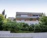 Picture 25 exterior - Apartment Coris, Vira