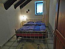 Ferienhaus La Formighera
