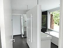 Ferienhaus Loft - Villa
