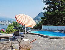 Ferienhaus Casa Ursula