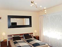 Lugano - Appartement Paradiso