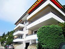 Aldesago - Apartment Condominio