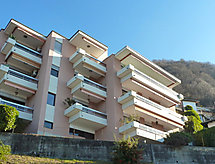 Appartamento Superpanorama II
