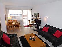 Apartment Castagnola (Utoring)