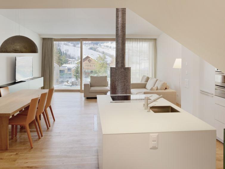 bettw sche wechseln. Black Bedroom Furniture Sets. Home Design Ideas