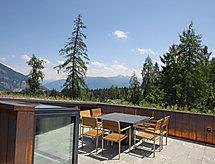 Ferienwohnung Suite 07-03