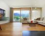 Bild 2 Innenansicht - Ferienwohnung The Mountain Suites-Promenade Flem, Flims