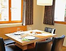 Ferienwohnung PRIVÀ Alpine Lodge SUP3