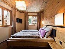 Ferienwohnung PRIVÀ Alpine Lodge DLX1