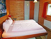 Ferienwohnung Acletta Nord