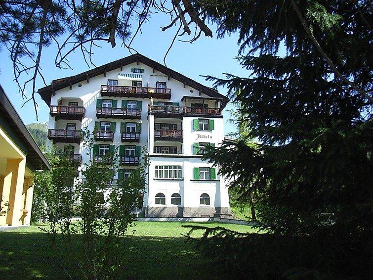 haus-altein-apartment-nr-4