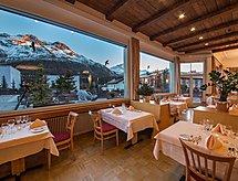Ferienwohnung Hotel Europa