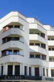 St. Moritz - Appartement Bernasconi