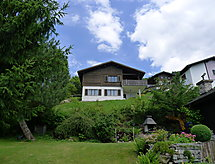 Gommiswald - Casa