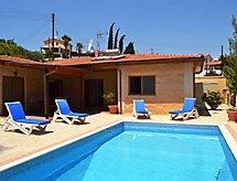 Feriebolig cypriana villa glade