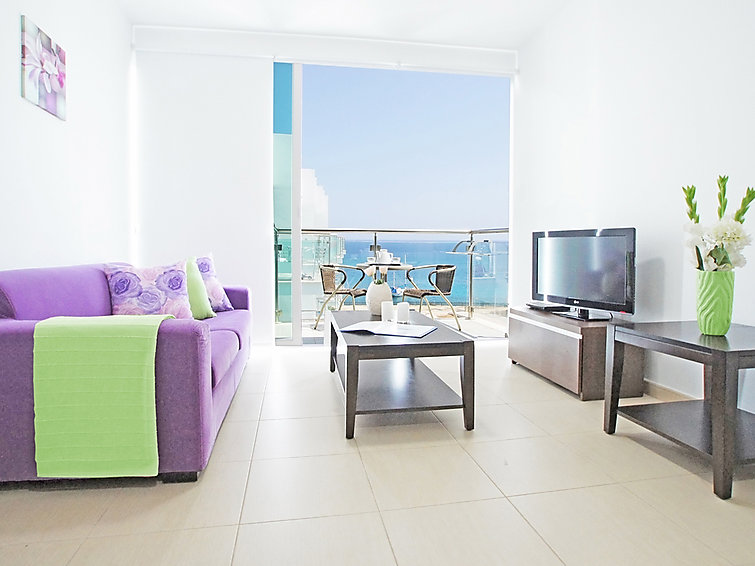 coralli-spa-resort-sea-view
