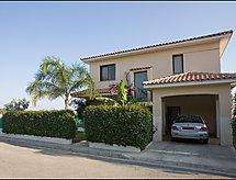 Feriebolig Reginas exclusive villa
