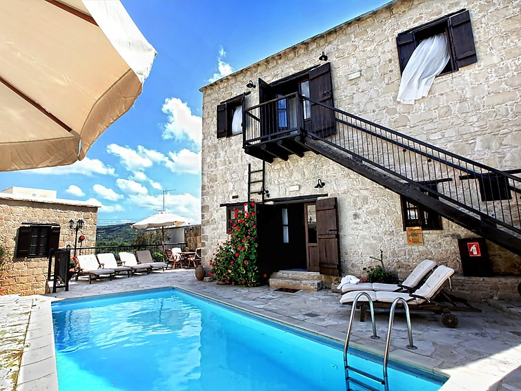 leonidas-village-houses-2-bedroom-h