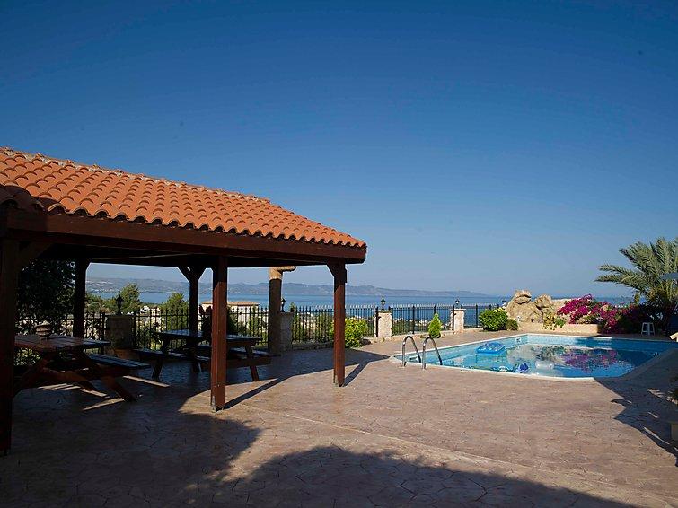maria-paradise-villa