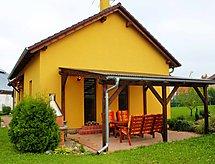 Budweis - Ferienhaus