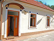 Bechyne - Ferienhaus Parkany