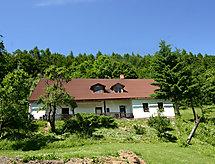 Ruda nad Moravou - Ferienhaus Na Zampachu