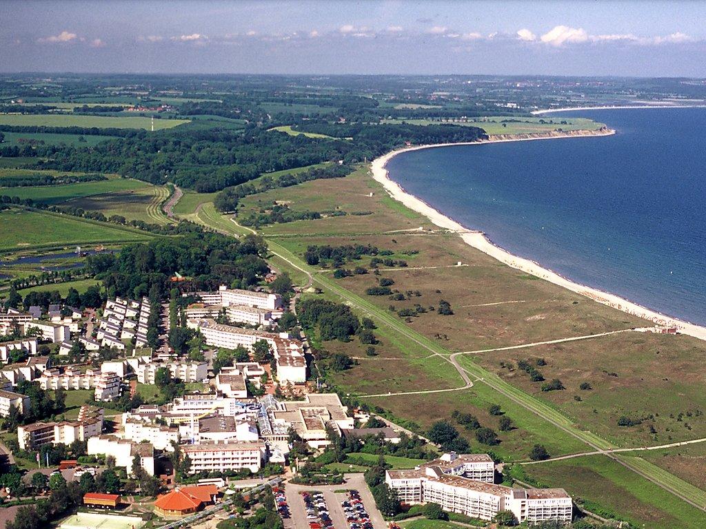 Ferienwohnung Weissenhäuser Strand (95691), Weißenhäuser Strand, Hohwachter Bucht, Schleswig-Holstein, Deutschland, Bild 1