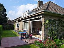 Norden - Ferienhaus Janssen