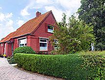 Norden - Apartment Westlinteler Weg
