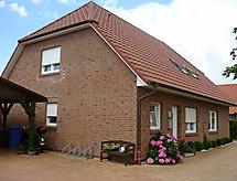 Norden - Ferienhaus Hans-Trimborn-Strasse