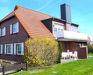 Appartement Nordlandstrasse, Norddeich, Zomer