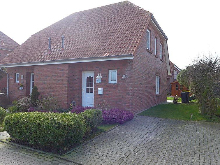 ferienhaus-an-der-nordsee