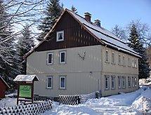 Osterode - Ferienwohnung Altes Forsthaus