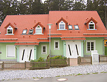 Tanne - Ferienhaus Tannenpark