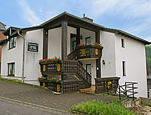 Apartment Hotel zum Walde