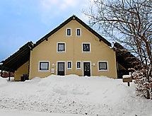 Monschau - Holiday House Schröder
