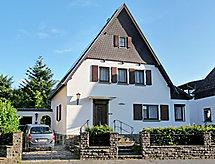 Gemünd - Dom wakacyjny Jahreszeiten